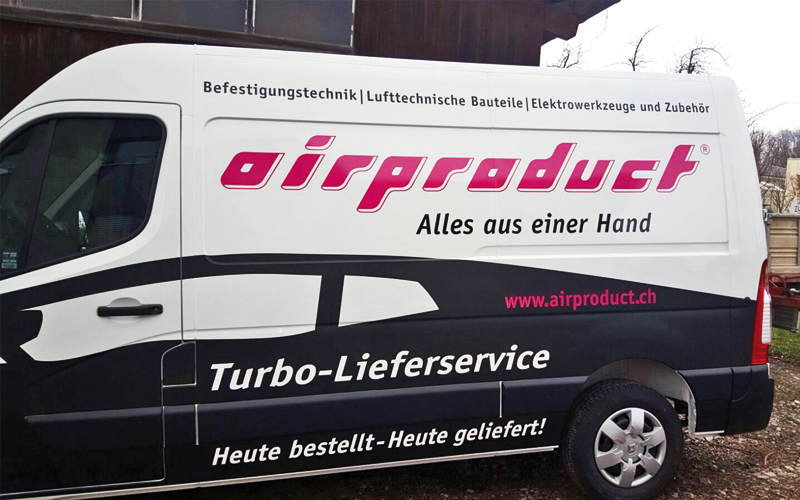 Airproduct_Wagen1_800x500