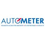 AutoMeter_Logo_Kunde