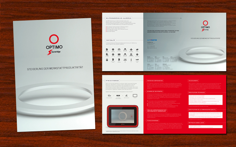 AutoMeter_Optimo-Flyer_800x500