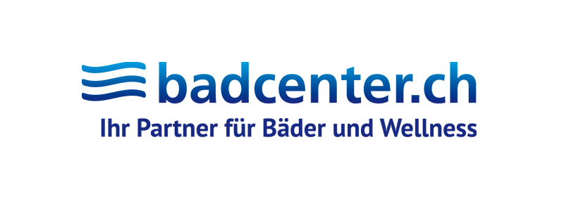 Badcenter_LogoRedesign_800x300