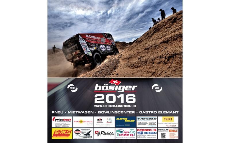 Boesiger_Jahreskalender_Deckblatt_800x500