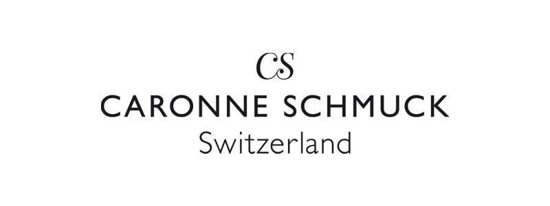 Caronne Schmuck | Logodesign