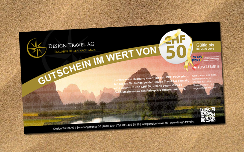 Design-Travel_Gutscheine_800x500_v1