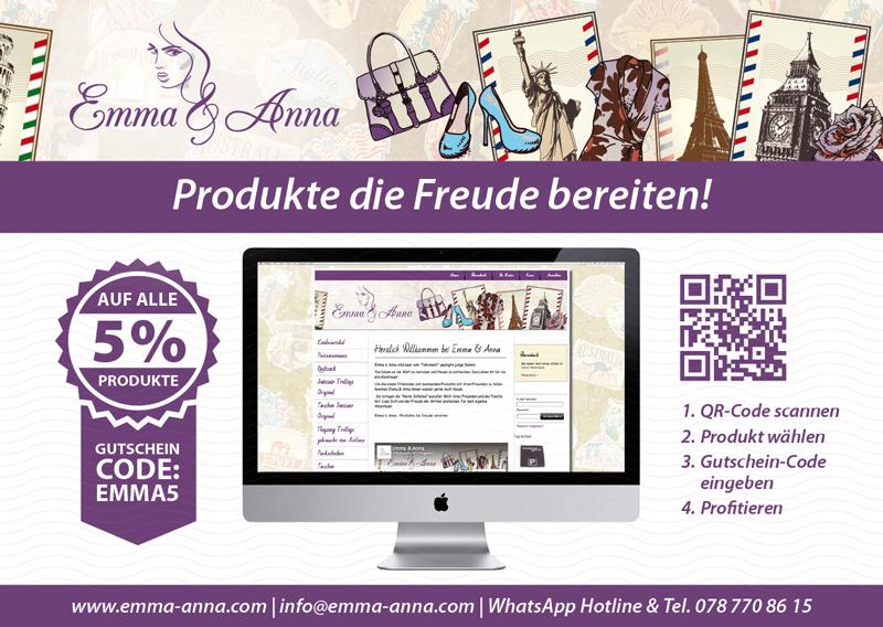 EmmaAnna_A6-Gutschein_RZ2