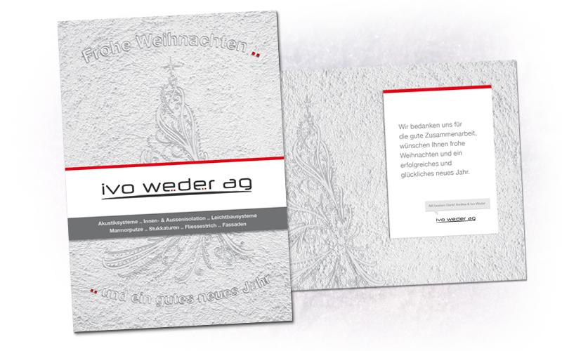 Ivo_Weder_Weihnachtskarte_800x500