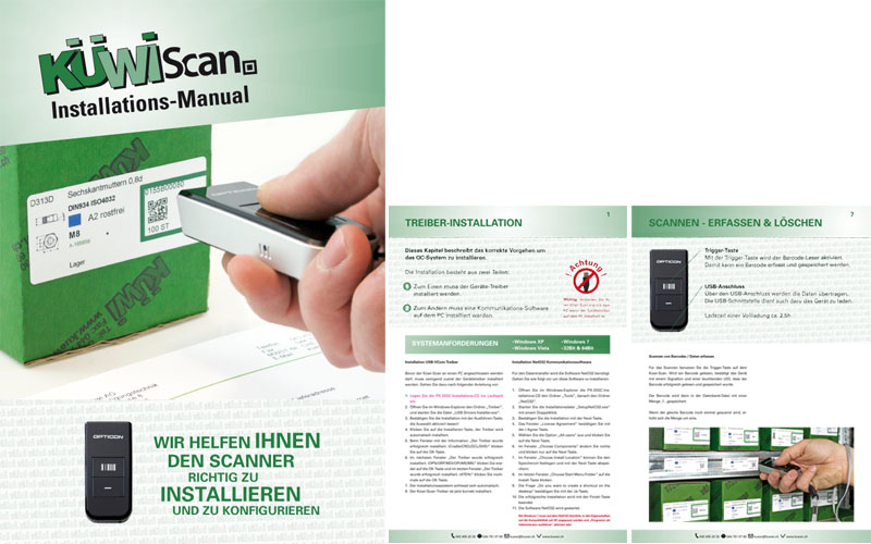 Kuewi-Scan_Manual