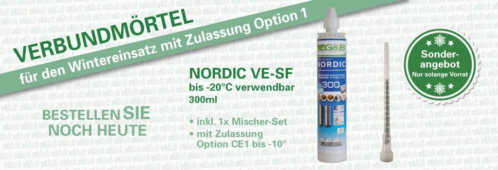 Design des Werbebanner für Küwi AG durch Egli-Werbung