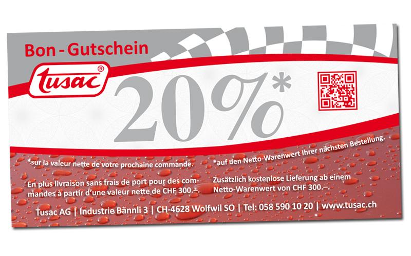 Tusac_Gutschein_800x500