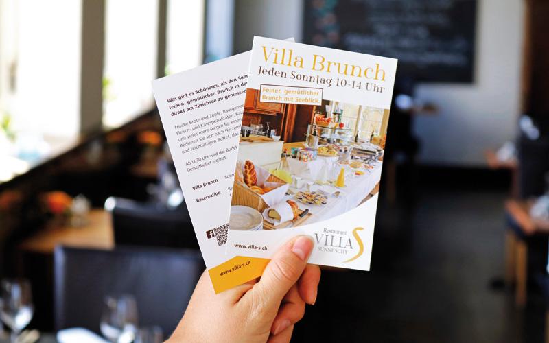 villas_bruch-flyer2
