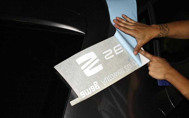 Volero_Zuerich_Fahrzeugbeschriftung_Doku2