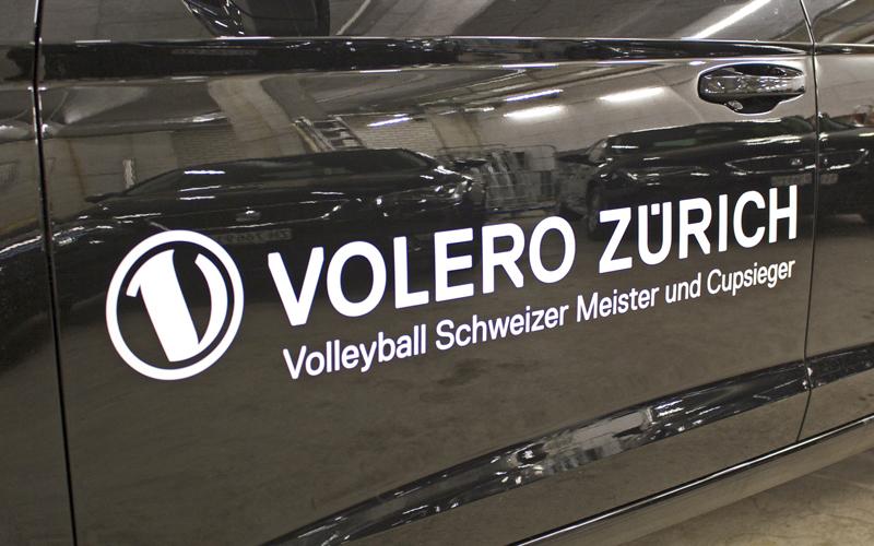 Volero_Zuerich_Fahrzeugbeschriftung_Volero_NEU