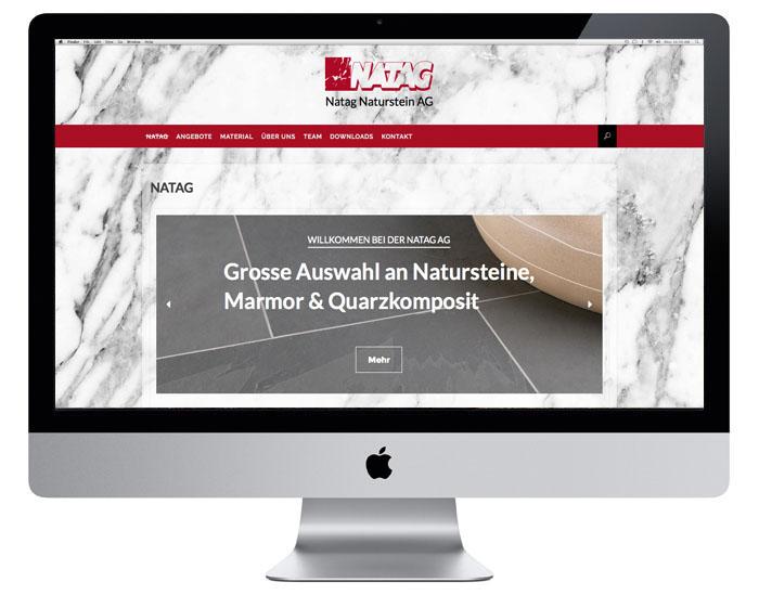 Website_Natag