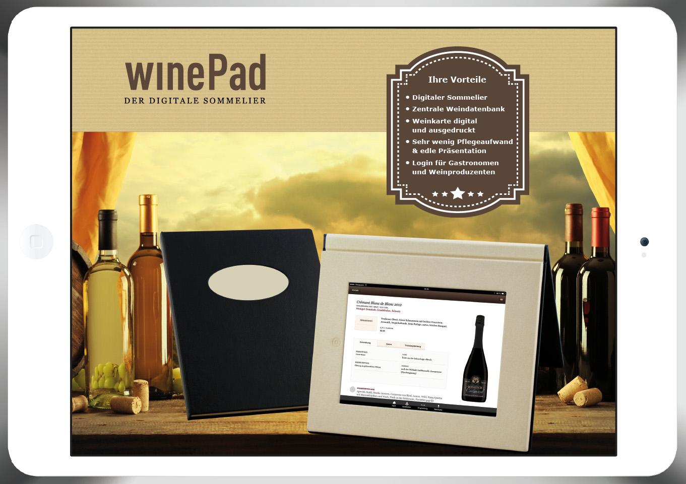 WinePad_iPad-Broschuere