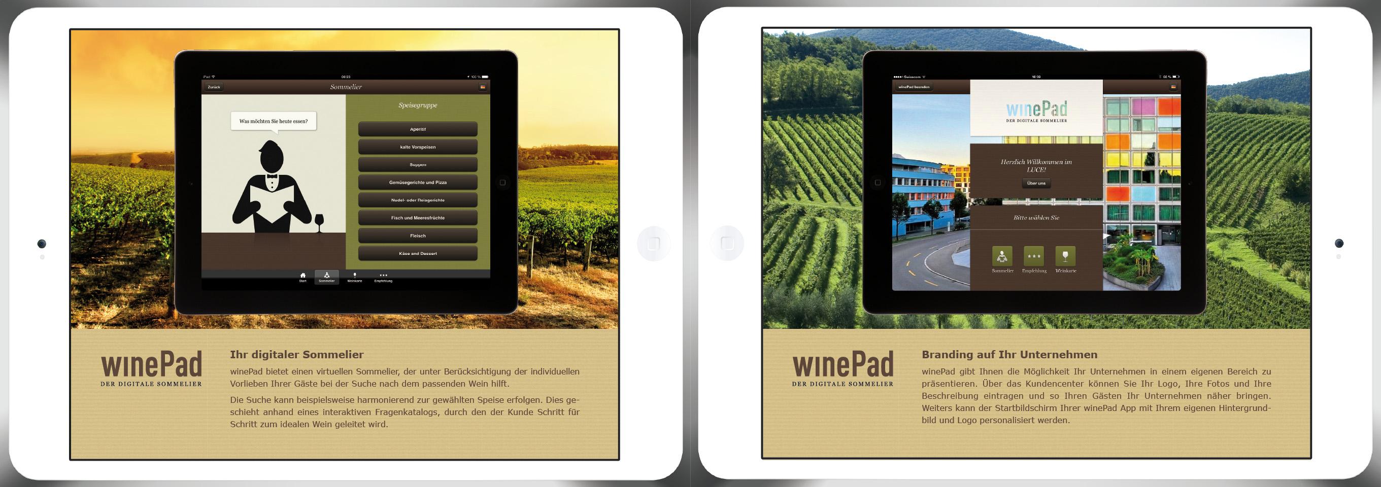 WinePad_iPad-Broschuere_Inhalt