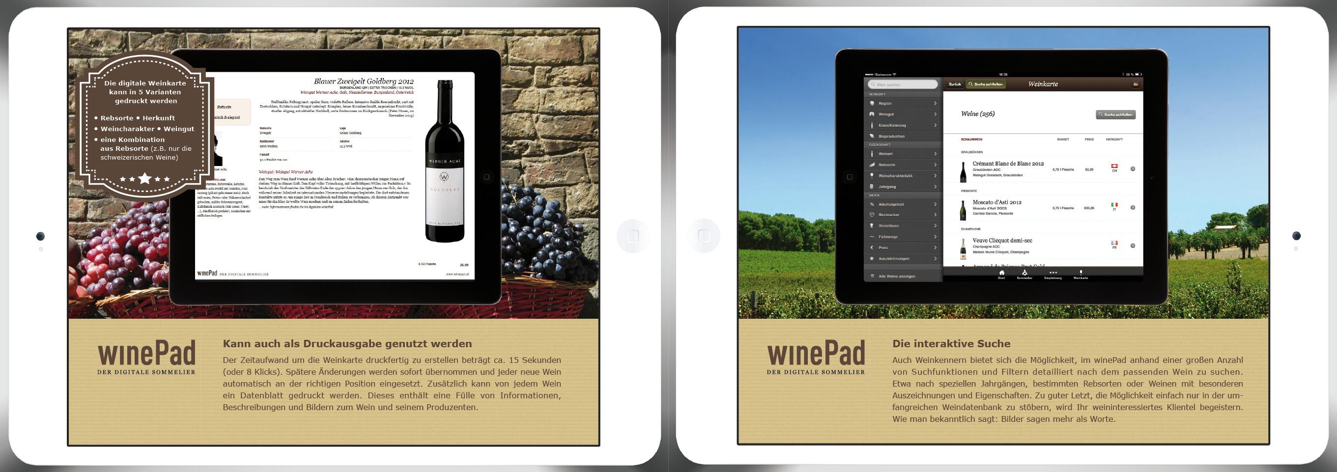 WinePad_iPad-Broschuere_Inhalt2