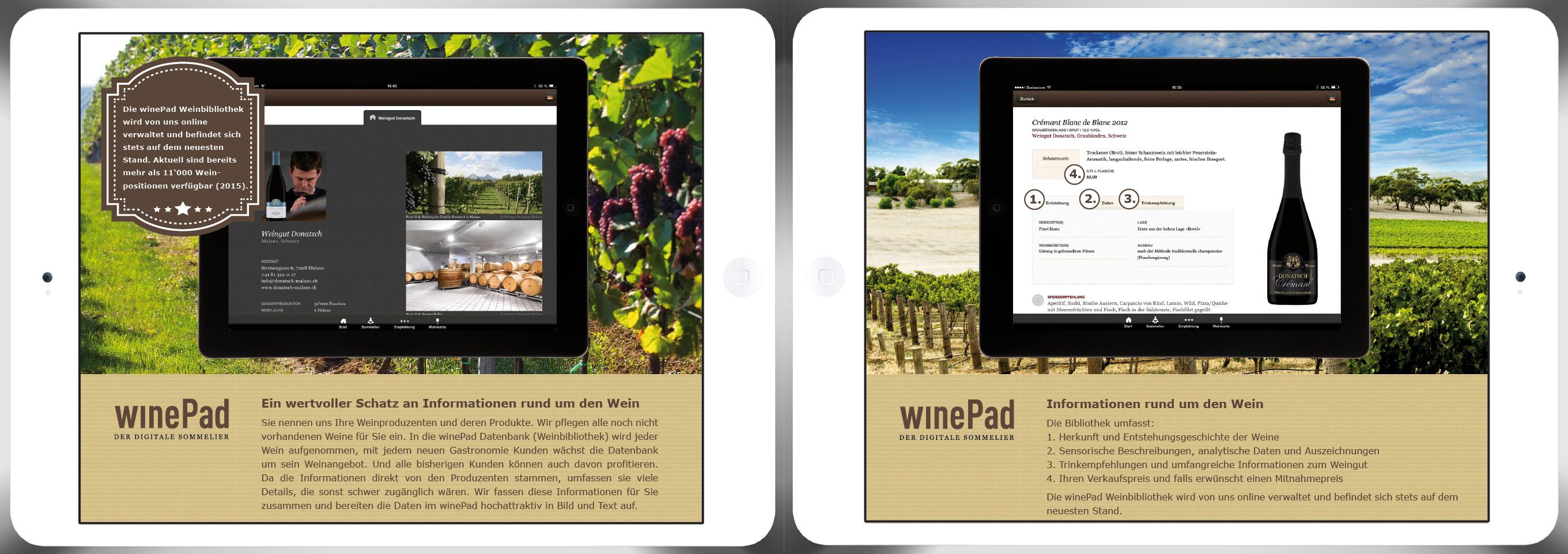 WinePad_iPad-Broschuere_Inhalt3