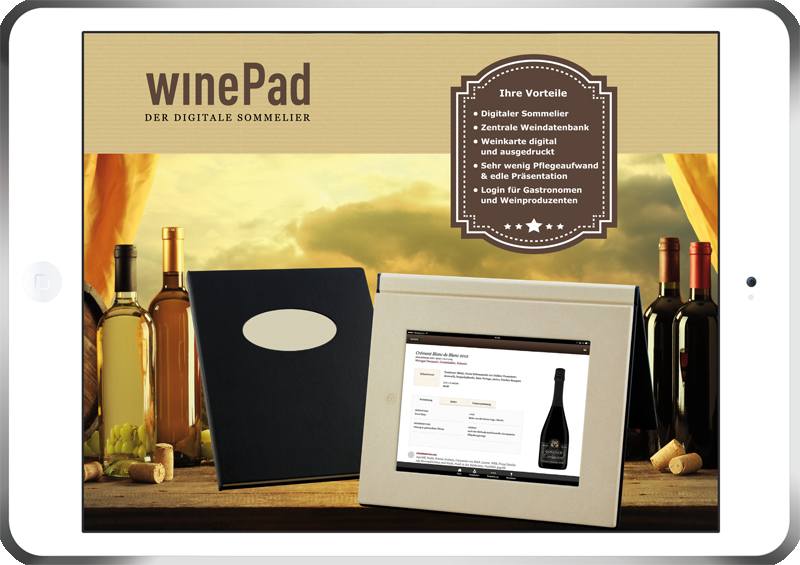 WinePad_iPad-Flyer-Klein_1