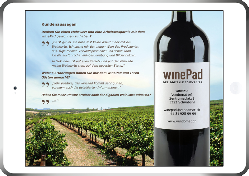 WinePad_iPad-Flyer-Klein_2