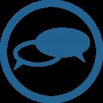 Icons für Jordan Consulting durch Egli-Werbung