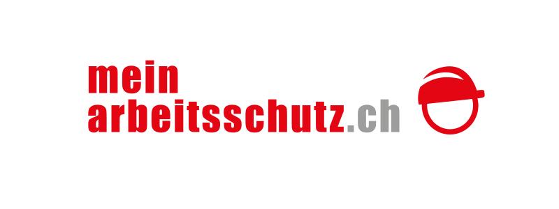 Logodesign | Themeshop | meinarbeitsschutz.ch